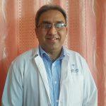 Dr. Nidesh sapkota best Psychiatrist in Nepal