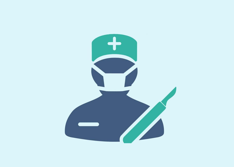 Procedures and surgeries in kathmandu nepal