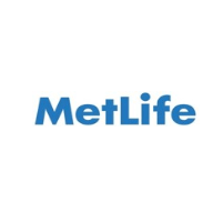 Metlife- Clinic One partners