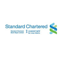 Standard Chartered Bank - Clinic one partners