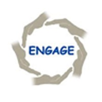 cLINIC oNE pARTNERS- Engage