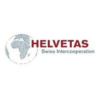 Helvetas Clinic One Partners
