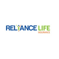Reliance Insurance - Clinic One Partners