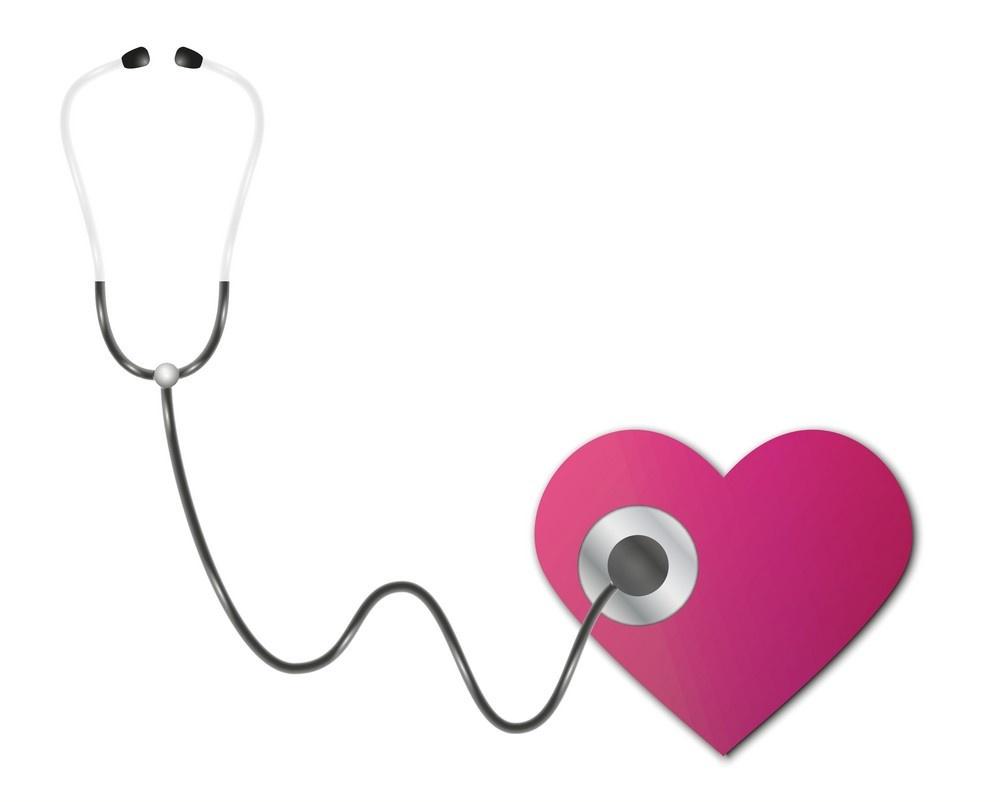 disease in nepal, heart disease