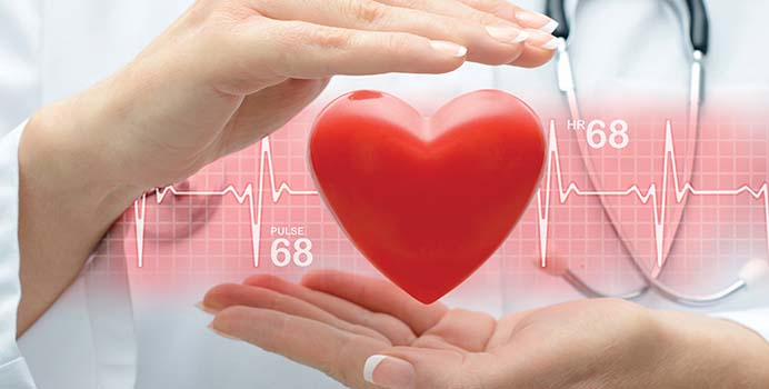Heart Concerns that Should Prompt a Visit to a Cardiologist
