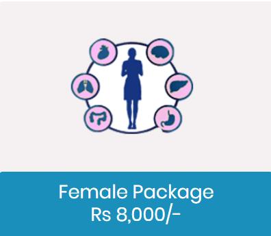 Female-Full-Body-checkup
