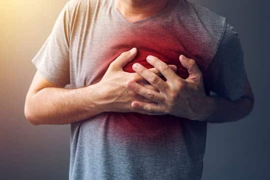 Frequently Asked Questions (FAQ's) about Heart Disease