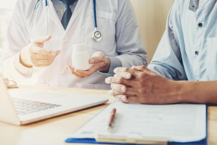 General Physician Department | Clinic One Kathmandu