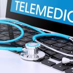 get online doctor consultation in Kathmandu Nepal