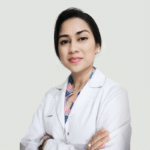 Dr. Banira Karki - beat Breast Cancer Surgeon in nepal