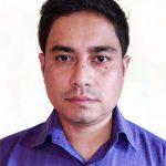 Dr. Ganesh Lama, General Physician Clinic One Kathmandu