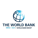World Bank - Clinic One Partners