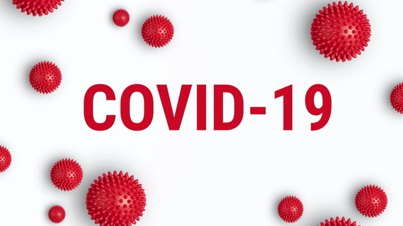 COVID – 19 Long-Term Effects & How to Tackle Them