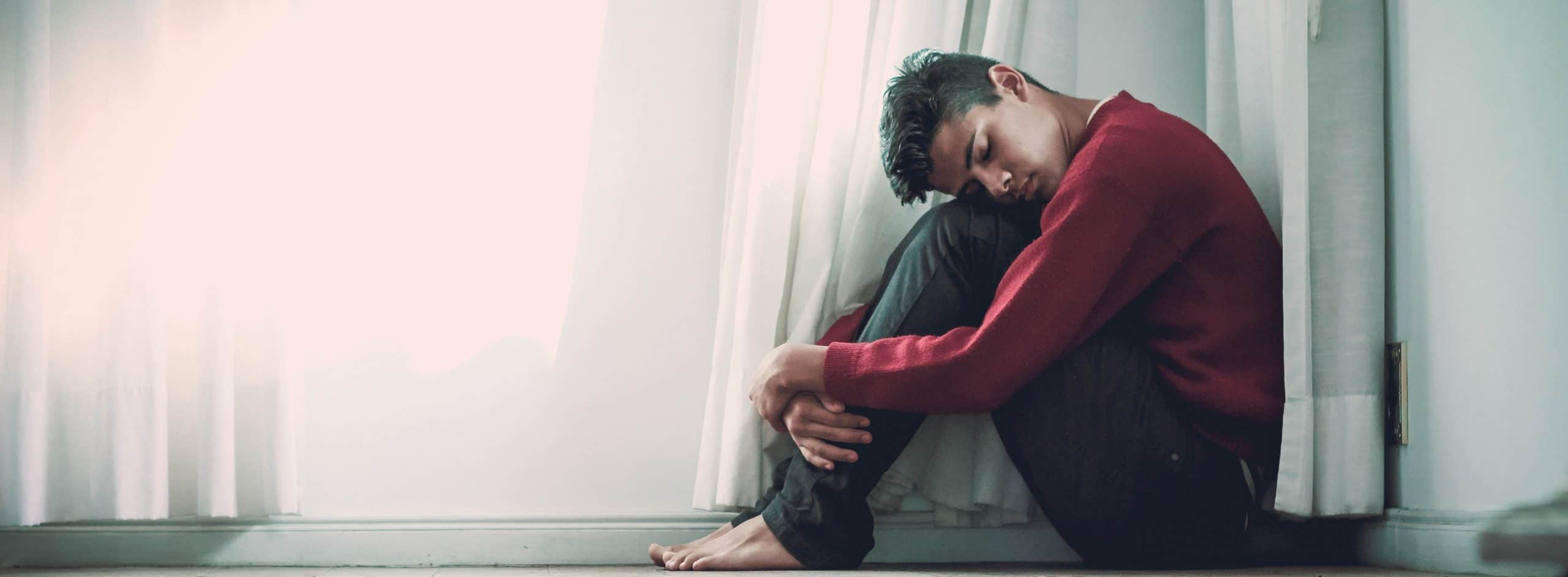 The Effects of Loneliness, Social Isolation, and COVID-19 on our Mental Health